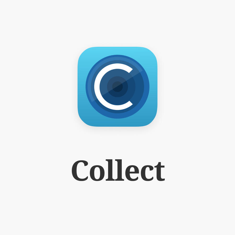 Collect