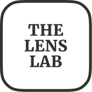 The Lens Lab